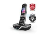 BT 8600 Advanced Call Blocker Handset £29.98 (Usually £49.99) @ BT Shop