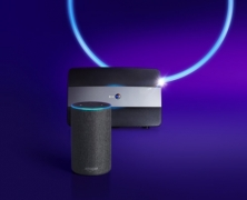 BT Latest Broadband Deals – Up to 300Mb + £120 BT Reward Card + FREE Amazon Echo (worth £89.99) + No Connection Fee, from £24.99 a Month at BT