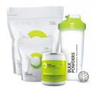 Up to 60% OFF Selected Products + 20% Off Your Entire Order with Code at Bulk Powders