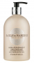 Baylis & Harding Luxury Hand Wash 500ml from Only £1 @ Boots