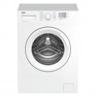 Beko WTG720M1W A+++ 7kg 1200 Spin Washing Machine White £169 at Co-op Electrical