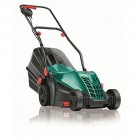 Bosch Arm 360 Electric Lawnmower 37cm £49.99 at Wickes – Ends Soon