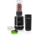 Breville VBL120 Blend Active Pro Blender – Black £29.99 (save £10) at Argos