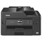 Brother MFC-J5335DW Wireless All-in-One Colour Inkjet Printer & Fax Machine with A3 Printing £79.95 (after £50 cashback) at John Lewis