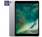 Get £50 Off Apple iPad Pro with This Code at Currys