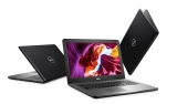 12% OFF All Latitude Notebooks with Code at Dell Outlet Store