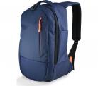 GOJI GBLBP16 15.6″ Laptop Backpack – Blue & Orange £5.97 at Currys