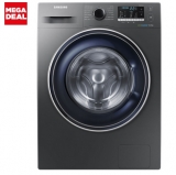 SAVE up to £220 OFF Samsung & Beko Washing Machines, from £199 at Currys – MEGA DEAL!