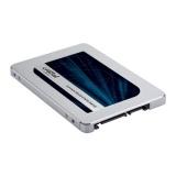 CRUCIAL MX500 1TB 2.5″ SSD SATA 6GB/S £140.39 @ BOX