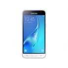 Samsung Galaxy J3 (2016) Smartphone White £99.99 at BT Shop – PRICE DROP!