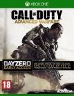 Call of Duty: Advanced Warfare – Day Zero Edition £7.99 at CoolShop