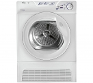 Candy GCC591NB Condenser Tumble Dryer