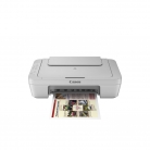 Canon Pixma Printer MG3052 £35 at Wilko