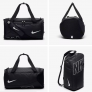 Nike Alpha Adapt Crossbody £15.97 at Nike