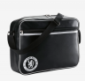 CHELSEA FC Shoulder Messenger Bag £13.47 at Nike