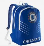 CHELSEA FC SPIKE Backpack £15.95 at Nike