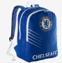 CHELSEA FC SPIKE Backpack £15.95 at Nike