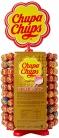 Chupa Chups Wheel of 200 Lollipops £19.99 at Amazon