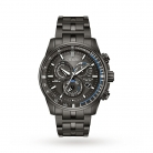 Citizen Eco-Drive Mens Watch AT4127-52H £399.20 with Code at Goldsmiths