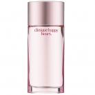 Clinique Happy Heart 100ml Eau de Parfum Spray £39.95 at allbeauty
