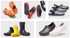 30% OFF Everything This Weekend at Crocs