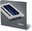 Crucial MX300 275GB SATA 2.5 Inch Internal Solid State Drive £85.94