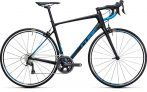 Cube Attain GTC Race Reduced to £1119.99 at Rutland Cycling