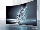 £100 OFF Any TV Over £999 at Co-op Electrical Shop