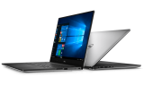 Don't Miss Dell Refurbished Weekend Deals – Great Savings to Be Had! @ Dell Refurbished