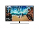Samsung 49″ NU8000 4K UltraHD HDR1000 Dynamic Crystal Colour Smart LED TV £1,179 with Code at BT Shop
