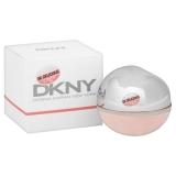 DKNY Fresh Blossom Eau de Parfum 30ml £20 @ Superdrug
