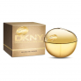 DKNY Golden Delicious Eau de Parfum 30ml £38 @ Superdrug