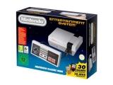 Nintendo Retro Classic Mini NES with 30 Games Built-in £49.99 at BT shop
