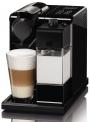 De'Longhi Nespresso EN550.B Lattissima Touch Automatic Coffee Machine – £170 – Used from Amazon