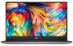 12% Off Everything at Dell – 72 Hour Sale