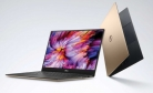 £100 Off Dell XPS 13 for Work at Dell