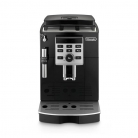 Delonghi ECAM23.123.B Bean to Cup Coffee Machine Black £254.99 with Code at Co-op Electrical Shop
