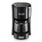Delonghi ICM15240 Front Loading Filter Coffee Maker £47.98 + Free Delivery with Code at Ideal World