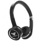 Free Armani Headphones with Selected Armani Perfumes and Aftershaves at The Perfume Shop