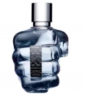 Diesel Only The Brave Eau de Toilette for him £44.99 with Code at The Perfume Shop