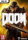 Doom PC Game £6.99 at CD Keys