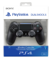 DualShock 4 Controller Black V2 £36.85 at ShopTo