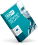 50% OFF ESET Internet Security 2 Users, 1 Year, Now £22.49 at ESET