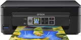 EPSON EXPRESSION HOME XP-352 COLOUR INKJET MULTIFUNCTION PRINTER £29.99 @ BOX