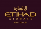 Special Fares on Economy and Business Class from United Kingdom – Edinburgh – Abu Dhabi from £332 with Etihad Airways