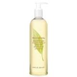 Elizabeth Arden Green Tea Bamboo Shower Gel for her 500ml £5.99 @ The perfume Shop
