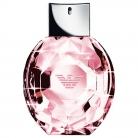 Emporio Armani Diamonds Rose Eau de Toilette Reduced to ONLY £18.26 (30ml), £29.88 (50ml) at John Lewis