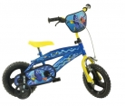 FINDING DORY 12 inch Finding Dory Bike £69.99 (Clearance) at Very