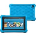 Fire Kids Edition Tablet, 7″ Display, Wi-Fi, 16 GB, Kid-Proof Case