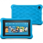 Fire Kids Edition Tablet, 7″ Display, Wi-Fi, 16 GB, Kid-Proof Case £79.99 at Amazon